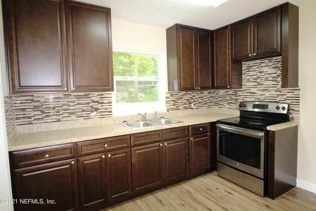 1098 Detroit St, Jacksonville, FL 32254 (MLS #1131242) :: EXIT Real Estate Gallery