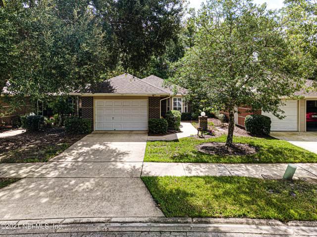 13646 Gordonia Ct, Jacksonville, FL 32224 (MLS #1131327) :: CrossView Realty