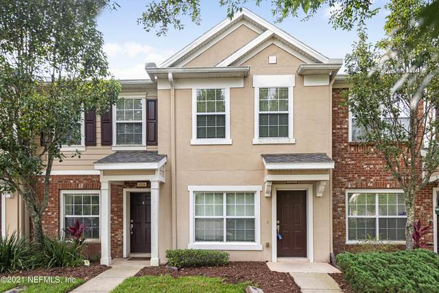 8106 Summer Bay Ct, Jacksonville, FL 32256 (MLS #1131467) :: CrossView Realty