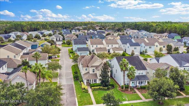 135 Pelican Pointe Rd, Ponte Vedra, FL 32081 (MLS #1131497) :: The Perfect Place Team