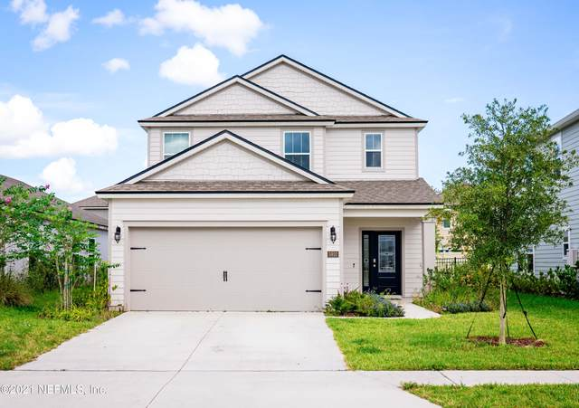 3910 Heatherbrook Pl, Middleburg, FL 32068 (MLS #1131567) :: The Collective at Momentum Realty