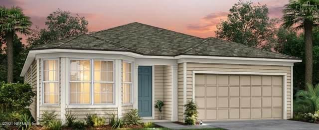 4594 Farmhouse Gate Trl, Jacksonville, FL 32226 (MLS #1131623) :: Ponte Vedra Club Realty