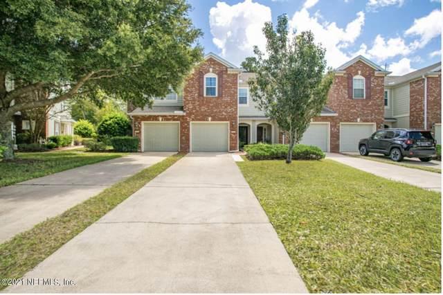 7053 Roundleaf Dr, Jacksonville, FL 32258 (MLS #1131661) :: EXIT Real Estate Gallery
