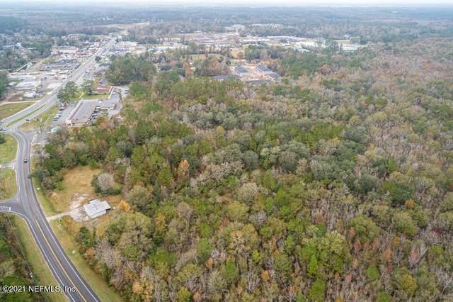 Address Not Published, Callahan, FL 32011 (MLS #1131741) :: Bridge City Real Estate Co.