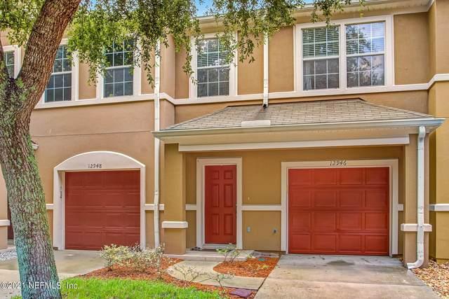 12946 Spring Rain Rd, Jacksonville, FL 32258 (MLS #1131757) :: Olson & Taylor | RE/MAX Unlimited