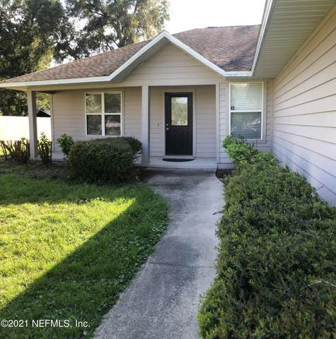 1116 Lee St, Palatka, FL 32177 (MLS #1131762) :: Engel & Völkers Jacksonville