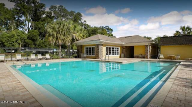 9421 Osprey Branch Trl 2-6, Jacksonville, FL 32257 (MLS #1131807) :: Bridge City Real Estate Co.