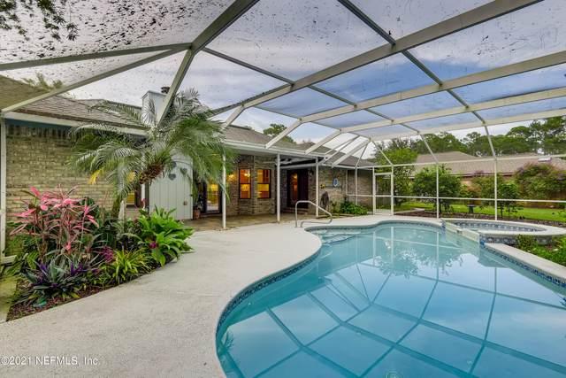 14264 Hawksmore Ln, Jacksonville, FL 32223 (MLS #1131835) :: The Perfect Place Team