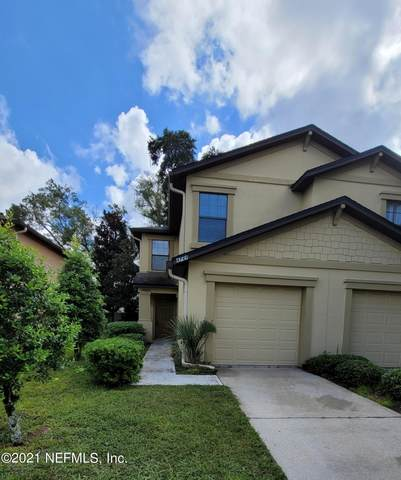 4749 Playschool Dr, Jacksonville, FL 32210 (MLS #1131912) :: The Perfect Place Team