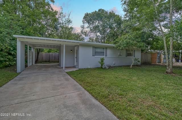 1681 Brookview Dr S, Jacksonville, FL 32246 (MLS #1131936) :: EXIT Real Estate Gallery