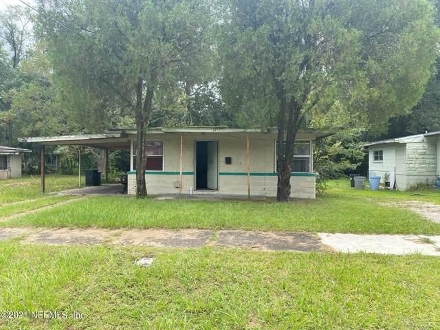 3212 Myra St, Jacksonville, FL 32205 (MLS #1132151) :: Ponte Vedra Club Realty