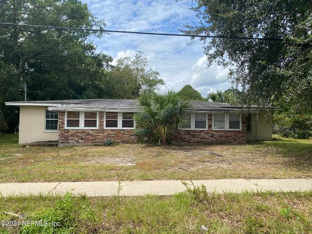 830 Day Ave, Jacksonville, FL 32205 (MLS #1132165) :: Ponte Vedra Club Realty