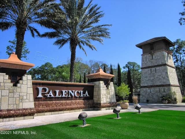 404 Lacosta Villa Ct, St Augustine, FL 32095 (MLS #1132418) :: Keller Williams Realty Atlantic Partners St. Augustine