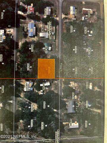 0 Poppy Dr, Interlachen, FL 32148 (MLS #1132451) :: The Hanley Home Team