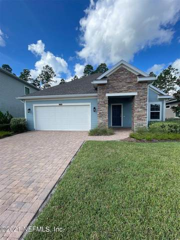 7290 Blairton Way, Jacksonville, FL 32222 (MLS #1132468) :: The Collective at Momentum Realty