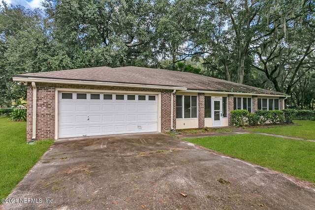 8677 Hipps Rd, Jacksonville, FL 32244 (MLS #1132510) :: The Collective at Momentum Realty