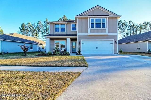 83177 Bottles Ct, Fernandina Beach, FL 32034 (MLS #1132572) :: EXIT Real Estate Gallery