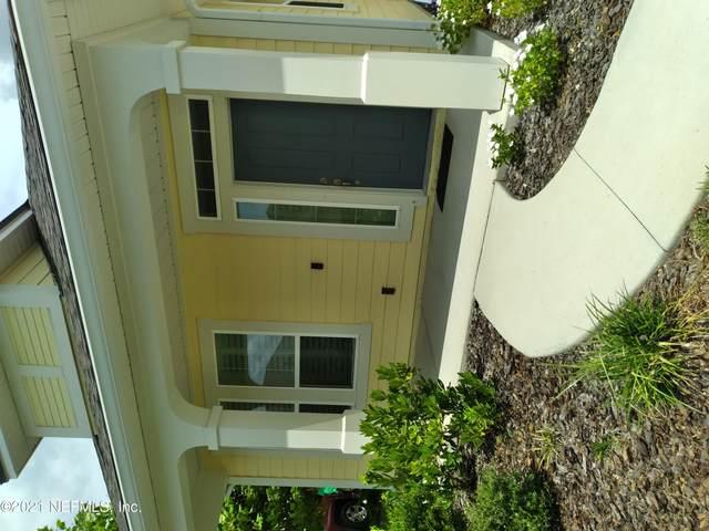 236 Tavernier Dr, Ponte Vedra, FL 32081 (MLS #1132595) :: Keller Williams Realty Atlantic Partners St. Augustine