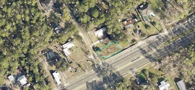 3285 State Road 207, Elkton, FL 32033 (MLS #1132668) :: Park Avenue Realty