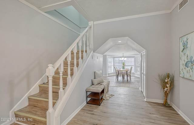 6227 Pinelock Dr, Jacksonville, FL 32211 (MLS #1132694) :: Bridge City Real Estate Co.