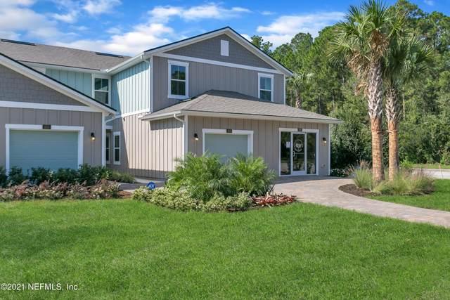 12781 Veterans Ct, Jacksonville, FL 32218 (MLS #1132713) :: EXIT Real Estate Gallery
