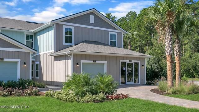 12773 Veterans Ct, Jacksonville, FL 32218 (MLS #1132717) :: Park Avenue Realty