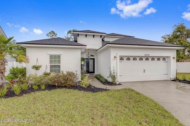 81744 Mainsheet Ct, Fernandina Beach, FL 32034 (MLS #1132723) :: Park Avenue Realty