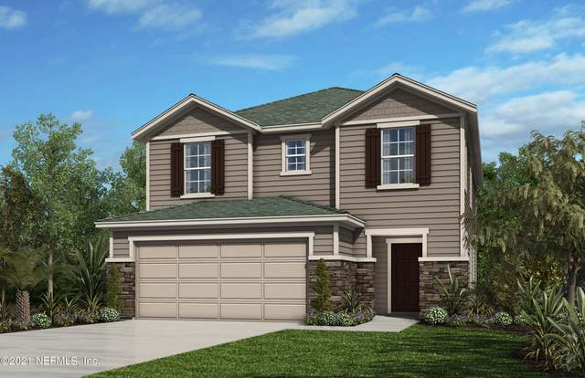 3250 Loblolly Pine Ct, Middleburg, FL 32068 (MLS #1132742) :: Bridge City Real Estate Co.