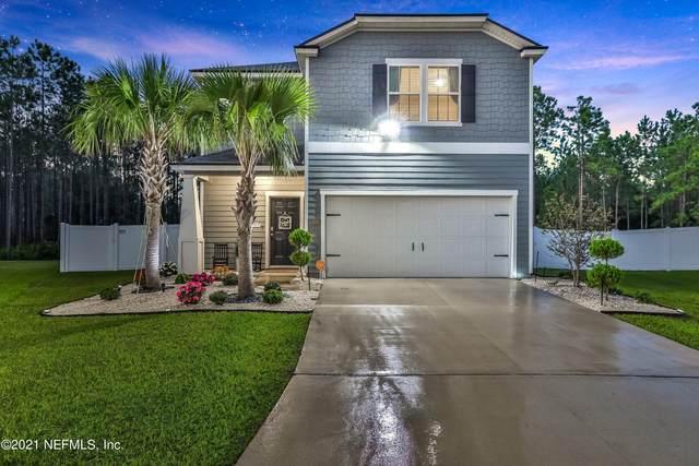 10083 Running Fox Ct, Jacksonville, FL 32222 (MLS #1132752) :: EXIT Real Estate Gallery