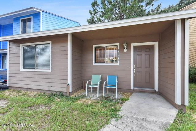 11523 Dunes Way Dr N, Jacksonville, FL 32225 (MLS #1132765) :: Keller Williams Realty Atlantic Partners St. Augustine