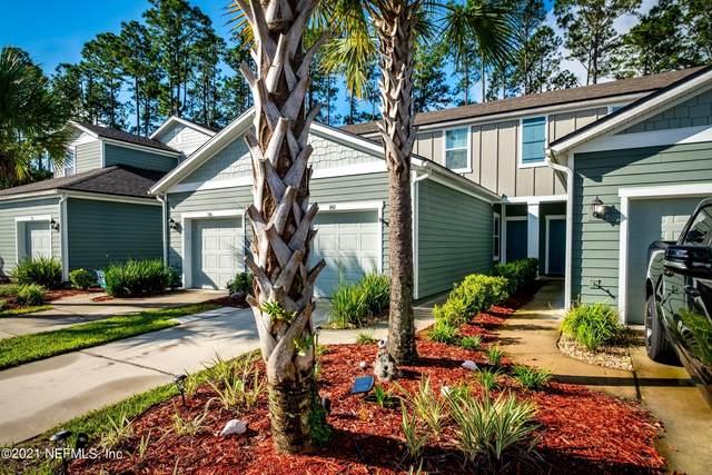 842 Servia Dr, St Johns, FL 32259 (MLS #1132812) :: The Randy Martin Team | Compass Florida LLC