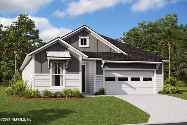 11225 Engineering Way, Jacksonville, FL 32256 (MLS #1132903) :: The Collective at Momentum Realty