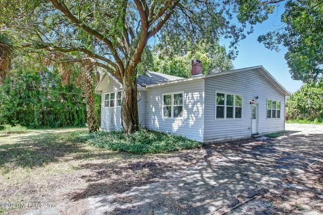 2619 Rosselle St, Jacksonville, FL 32204 (MLS #1132996) :: The Collective at Momentum Realty