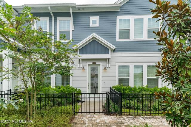 11485 Gully Ct, Jacksonville, FL 32256 (MLS #1133032) :: EXIT Real Estate Gallery