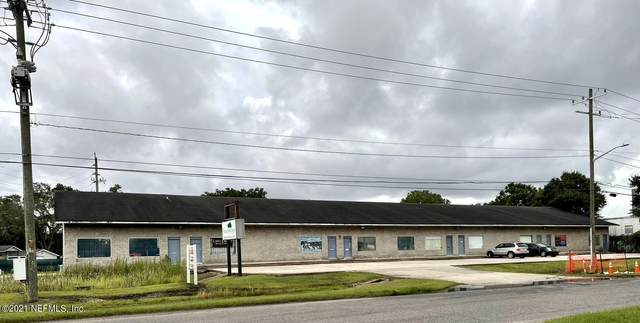 5400 Verna Blvd, Jacksonville, FL 32205 (MLS #1133201) :: The Collective at Momentum Realty
