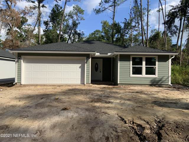 8557 Metto Rd, Jacksonville, FL 32244 (MLS #1133212) :: 97Park