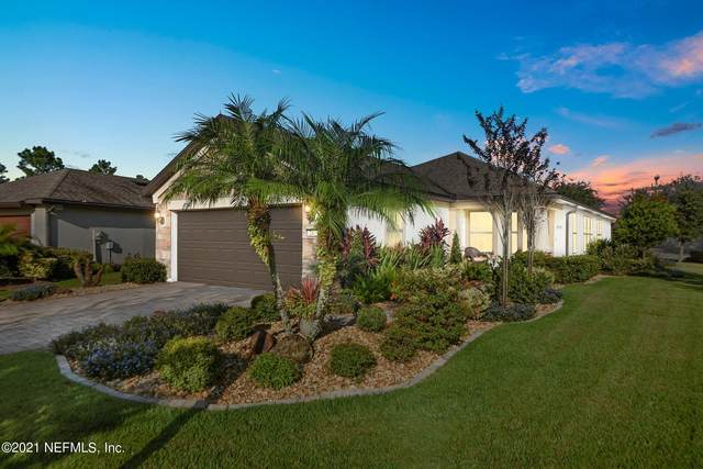 24 Hawks Harbor Rd, Ponte Vedra, FL 32081 (MLS #1133321) :: Engel & Völkers Jacksonville