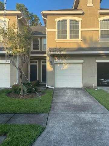 12329 Sand Pine Ct, Jacksonville, FL 32226 (MLS #1133324) :: The DJ & Lindsey Team