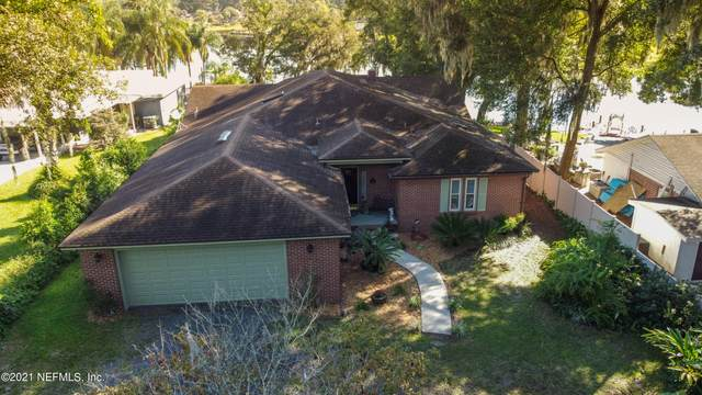 2019 University Blvd S, Jacksonville, FL 32216 (MLS #1133366) :: The Collective at Momentum Realty