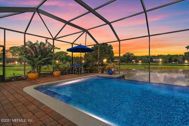 4841 Nahane Way, St Johns, FL 32259 (MLS #1133385) :: The Collective at Momentum Realty