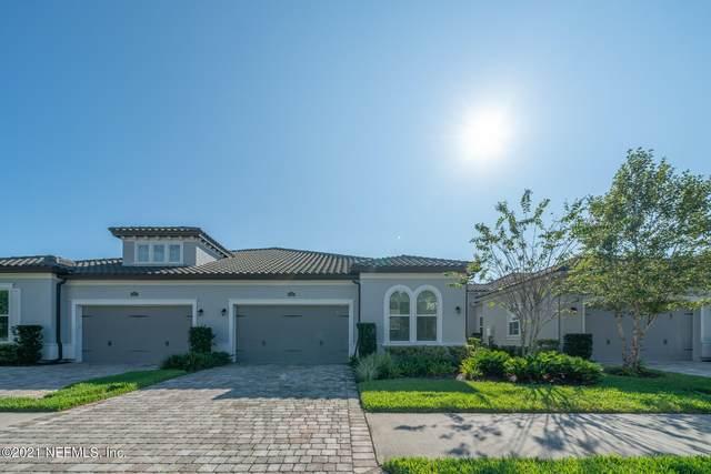 3039 Lucena Ln, Jacksonville, FL 32246 (MLS #1133388) :: Berkshire Hathaway HomeServices Chaplin Williams Realty