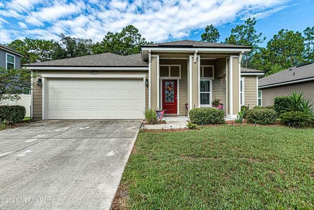 12454 Itani Way, Jacksonville, FL 32226 (MLS #1133484) :: The Hanley Home Team