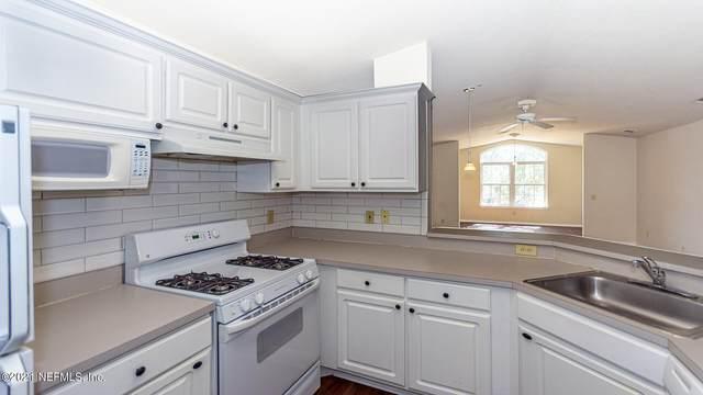 13810 Sutton Park Dr #1334, Jacksonville, FL 32224 (MLS #1133513) :: EXIT Inspired Real Estate