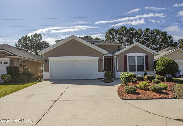 12403 Cadley Cir, Jacksonville, FL 32219 (MLS #1133654) :: MavRealty