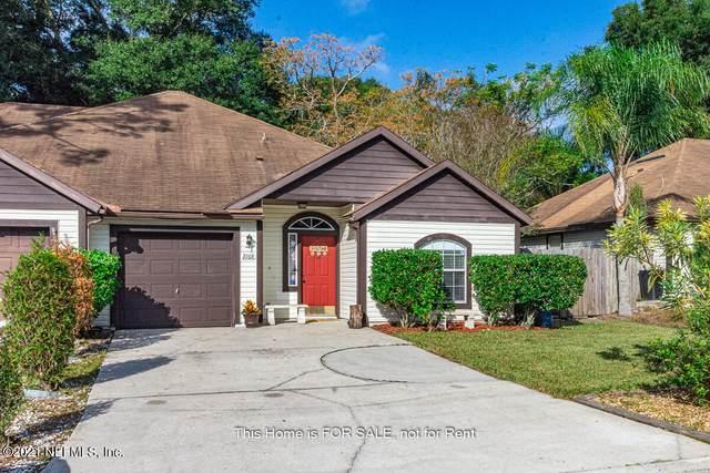 2168 Derringer Cir W, Jacksonville, FL 32225 (MLS #1134120) :: EXIT Real Estate Gallery
