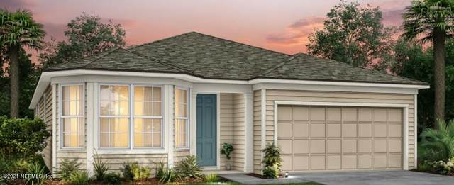 4564 Farmhouse Gate Trl, Jacksonville, FL 32226 (MLS #1134167) :: Ponte Vedra Club Realty