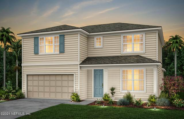 4576 Farmhouse Gate Trl, Jacksonville, FL 32226 (MLS #1134170) :: Ponte Vedra Club Realty