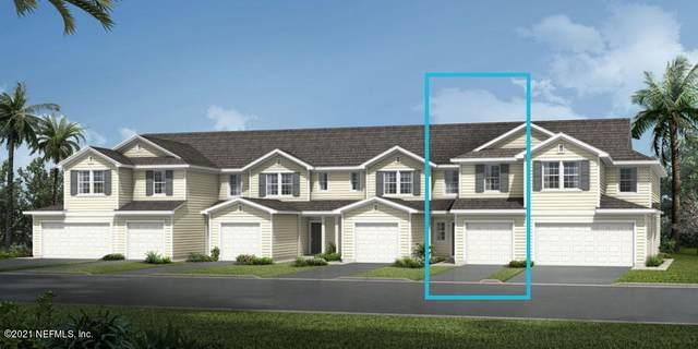 12038 Calvesta St, Jacksonville, FL 32256 (MLS #1134296) :: Engel & Völkers Jacksonville