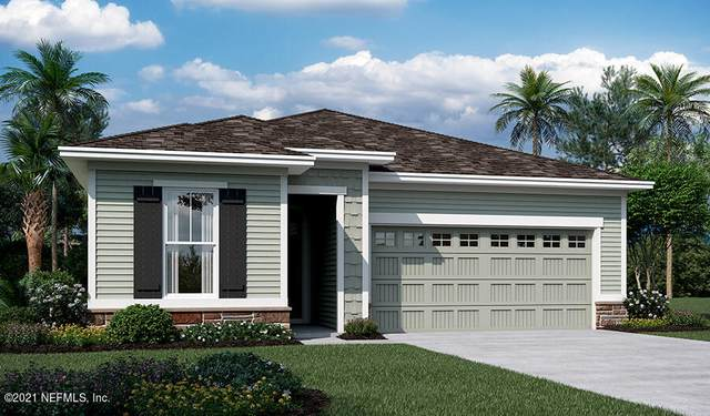 1864 Cogdill Trce, Middleburg, FL 32068 (MLS #1134336) :: The Collective at Momentum Realty