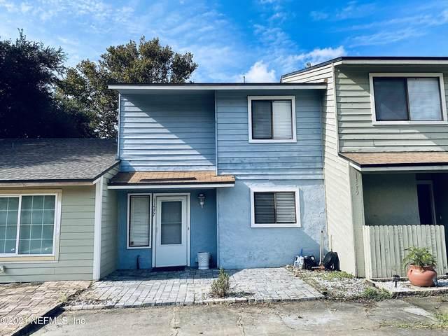 11577 Mccormick Rd, Jacksonville, FL 32225 (MLS #1134469) :: Olde Florida Realty Group